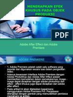 menerapkan efek khusus pada objek produksi_1430641601.pdf