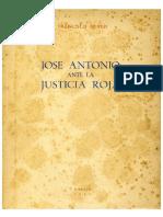 83640466-Jose-Antonio-ante-la-justicia-roja-Francisco-Bravo-Martinez.pdf