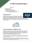 DonnyDatabaseAPIProject.pdf