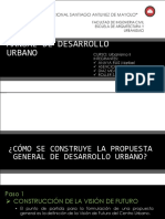 URBANISMO xD -PDU.pptx