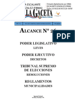 ALCANCE N° 26 A LA GACETA N° 21 de la fecha 06 02 2018.pdf