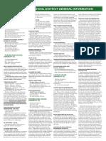 B002-NAP-08042018.pdf