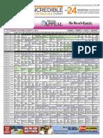 D001-NAP-08042018.pdf