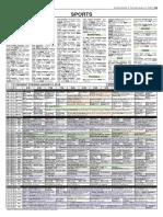 D005-NAP-08042018.pdf