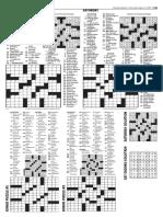 C015-NAP-08042018.pdf