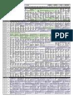 D010-NAP-08042018.pdf