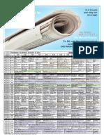 D008-NAP-08042018.pdf