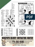 E015-NAP-08042018.pdf
