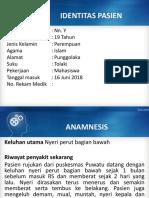 PPT Kasus - Copy