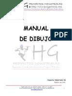 4 Manual de Dibujo