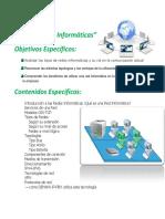 texto-denwa-comunicaciones-convergentes---módulo--4-redes.pdf