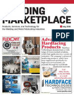 aws_weldingmarketplace_201807.pdf