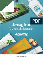 Portafolio_temporalidad_junio_2018 (2).pdf