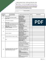Presentación de Proyectos.pdf