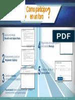 info_partForo.pdf