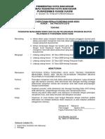 328345702-8-2-1-Sk-Pelayanan-Farmasi-Baru-Bgt (1)
