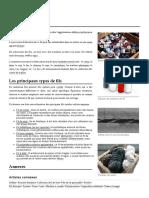 Fil_textile.pdf