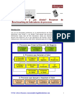 Benchmarking+de+KPIs Indicadores.pdf