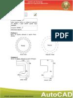 AutoCAD I - Clase 02.pdf