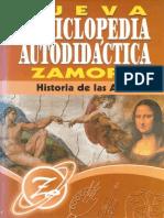 Publi-Francisco Lagos Arq