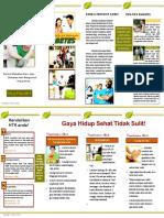 57265193-Diabetes-Brosur.pdf