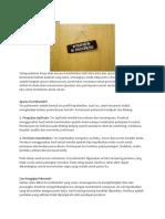 249462467-Tips-Mengikuti-Tes-Psikometri.pdf