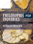 Philosophical_Inquiries_An_Introduction_to_Problems_of_Philosophy.pdf