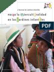 edpa_42 HACIA LA INTERCULTURALIDAD EN LOS JARDINES INFANTILES.pdf
