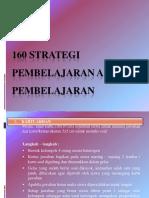 160 strategi pembelajaran-1