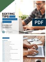 ProWritingAid eBook