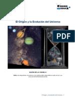 1-origenyevol.doc