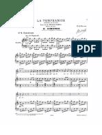 La tempranica 2. Zapateado (La tarantula).pdf