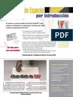 Micronoticias Diciembre2004.pdf