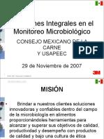 metodos_rapidos_en_bacteriologia_y_control.pdf