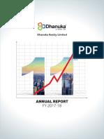 dhanuAR_2017_2018