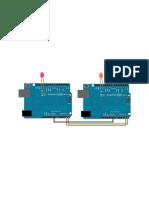 I2C Wiring