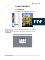 150781365-Belajar-Corel-Draw.pdf