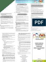 Garis-Panduan-Permohonan-Tuntutan-WTD.pdf
