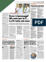 La Gazzetta Dello Sport 04-08-2018 - Serie B