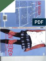 LIBRO Sin-Recreo-pdf.pdf