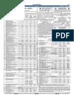 epaper-45505-298558.pdf