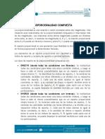 Proporción compuesta.pdf