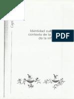 Identidad y Diversidad Cultural.pdf