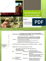 ANTROPOLOGIA DE SALUD EN EL PERÚ.pptx