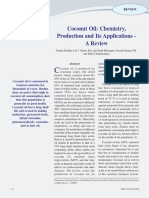 jurnal minyak olive.pdf
