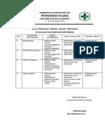 4.2.2.5 rencana evaluasi.docx