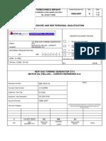 NDE-6407 Rev0