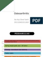 dokumen.tips_osteoarthritis-fixppt.ppt