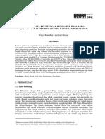 10-2-3.pdf