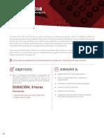 principales-cambios-iso-19011-18-8-nc.pdf